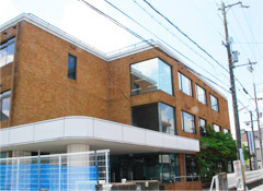 京都府看護専修学校